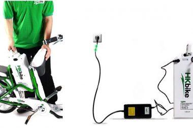 Thay ắc quy xe đạp điện tại Nguyễn Như
