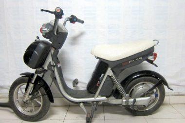 Mua xe đạp điện cũ giá cao khu vực Tây Hồ 0943322282