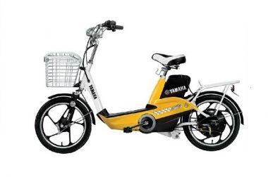 Thu Mua xe đạp điện Yamaha cũ giá cao tại Hà Nội 09433 22282